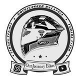 ourjourney_biker