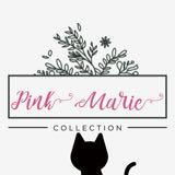 pinkmarie.co
