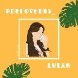 prelovedby_lulah