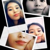 princessdaze_