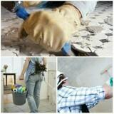 renuvation_cleaning_painting