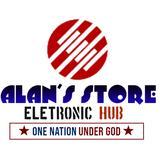 alan_store