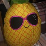 smilingpineapple