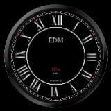 edm.chee
