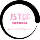 jstef_official