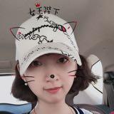 lixiang19860717