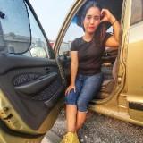 missnina_27