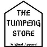 thetumpengstore_official
