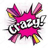 crazy_price