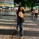 jessica_zhen