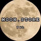 moon.store_hk