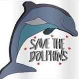 savethedolphins