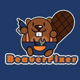 beaverfixer