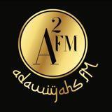 adawiyahs_fm