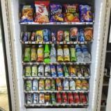 vending_guy
