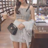 alice.shop2019