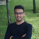 ebrahim_ali