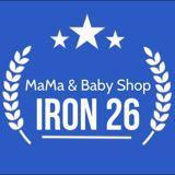 iron26_bbshop