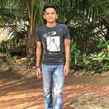 khai_amani16