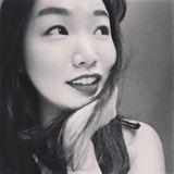 ong_eunys