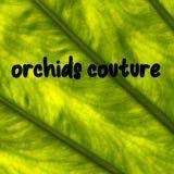 orchids.couture