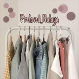 preloved_nalaya