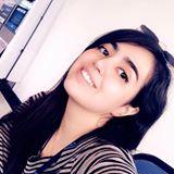 shaghayegh_hjp