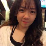 chienyu.c97