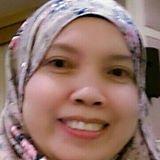 fauziana_kasim123