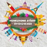 home2home_store