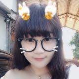 lovewenzi