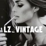 lz_vintage