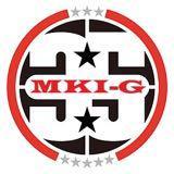 mki.gshock