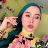 yourbeauty.store