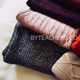 byteachers.co