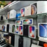 i_sell_phones