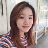 iam_lulu