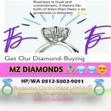 mz_diamonds