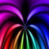 rainbow_shop_