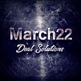march22_dealsolutions
