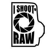 mrwhoshootraw