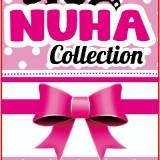 nuha_collections