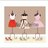 nur2collection