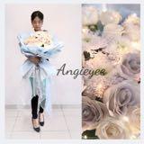 angieyee_workshop