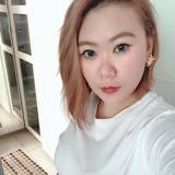 annachung5856
