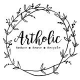 artholic02