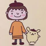 chan_familyyy