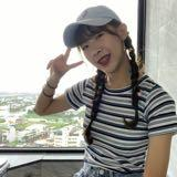miss_tian