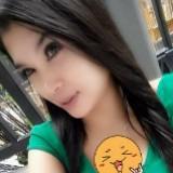 nina_olshop