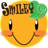 smiley_shinise_trading